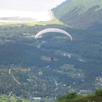 paragliding-alaska